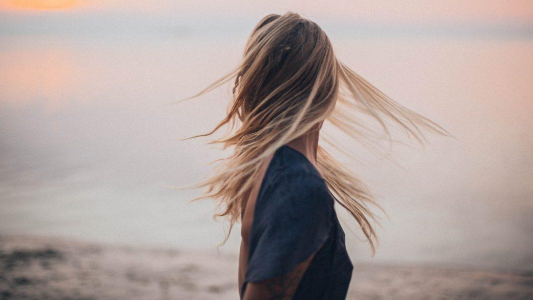 Santé cheveux