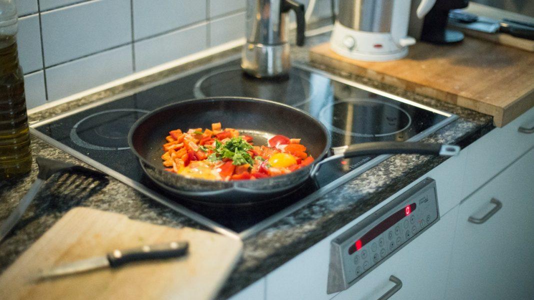 Recette de cuisine pour perdre la cellulite